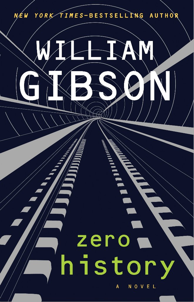 an analysis of the character of henry case in the novel neuromancer by william gibson Neuromancer / william gibson  (a favorite sci-fi novel) neuromancer by william gibson  anti-hero case and augmented 'razorgirl' molly enter a shadowy.